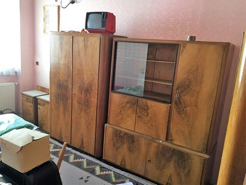 ef17e7ccb1f Výkup nábytku Praha ( o který nábytek nemáme zájem )